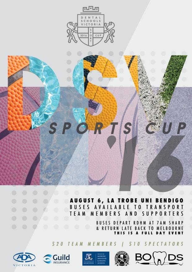 dsv cup 2016 poster web