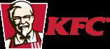 KFC-horizontal-red